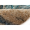 "Liora Manne Ashford Agate Indoor Rug Blue 8'10""x11'9"""