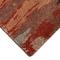 "Liora Manne Ashford Abstract Indoor Rug Multi 23""x7'6"""