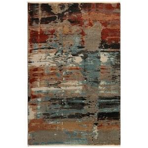 "Liora Manne Ashford Abstract Indoor Rug Multi 8'10""x11'9"""