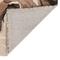 "Liora Manne Corsica Panorama Indoor Rug Taupe 5'x7'6"""