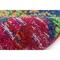 "Liora Manne Fiesta Persian Indoor Rug Multi 39""x59"""