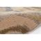 """Liora Manne Soho Agate Indoor Rug Gold 23""""x7'6"""""""
