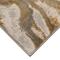 """Liora Manne Soho Agate Indoor Rug Gold 5'3""""x7'6"""""""