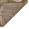 """Liora Manne Soho Agate Indoor Rug Gold 7'10""""x9'10"""""""