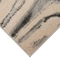"""Liora Manne Soho Agate Indoor Rug Black 8'10""""x11'9"""""""