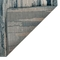 "Liora Manne Soho Brushstroke Indoor Rug Blue 5'3""x7'6"""