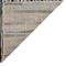 """Liora Manne Soho Brushstroke Indoor Rug Multi 39""""x59"""""""