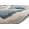 "Liora Manne Soho Clouds Indoor Rug Blue 7'10""x9'10"""
