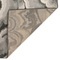 "Liora Manne Soho Clouds Indoor Rug Charcoal 5'3""x7'6"""