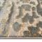 "Liora Manne Soho Safari Stripe Indoor Rug Neutral 5'3""x7'6"""