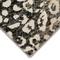 """Liora Manne Soho Leopard Indoor Rug Black 6'6""""x9'4"""""""