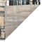 "Liora Manne Soho Contempo Indoor Rug Navy 5'3""x7'6"""