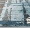 "Liora Manne Soho Contempo Indoor Rug Navy 6'6""x9'4"""