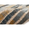 """Liora Manne Soho Optical Indoor Rug Blue 6'6""""x9'4"""""""