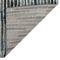 "Liora Manne Soho Stripe Indoor Rug Blue 7'10""x9'10"""
