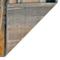 "Liora Manne Soho Stripe Indoor Rug Multi 23""x7'6"""