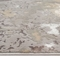 """Liora Manne Taos Glacier Indoor Rug Ivory 38""""x59"""""""