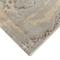 """Liora Manne Taos Glacier Indoor Rug Ivory 5'x7'6"""""""