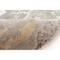 """Liora Manne Taos Glacier Indoor Rug Ivory 7'9""""x9'10"""""""