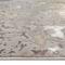 """Liora Manne Taos Glacier Indoor Rug Ivory 8'10""""x11'9"""""""