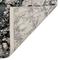 "Liora Manne Taos Granite Indoor Rug Grey 5'x7'6"""