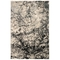 "Liora Manne Taos Granite Indoor Rug Grey 6'4""x9'4"""