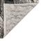 "Liora Manne Taos Brushstrokes Indoor Rug Grey 7'9""x9'10"""