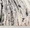 "Liora Manne Taos Brushstrokes Indoor Rug Grey 8'10""x11'9"""