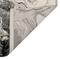 """Liora Manne Taos Dunes Indoor Rug Grey 22""""x7'6"""""""