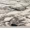 """Liora Manne Taos Dunes Indoor Rug Grey 7'9""""x9'10"""""""