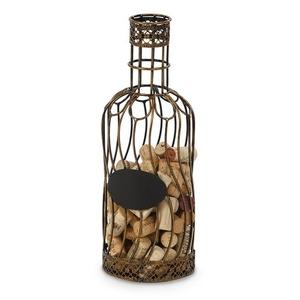 Wine Bottle Cork Caddy Wine Bottle