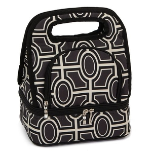 Geogray Savoy Lunch Bag