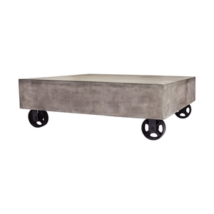 Jigger Coffee Table
