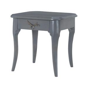 Edward Side Table