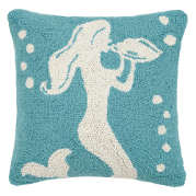 Hook Pillows